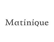 Matinique